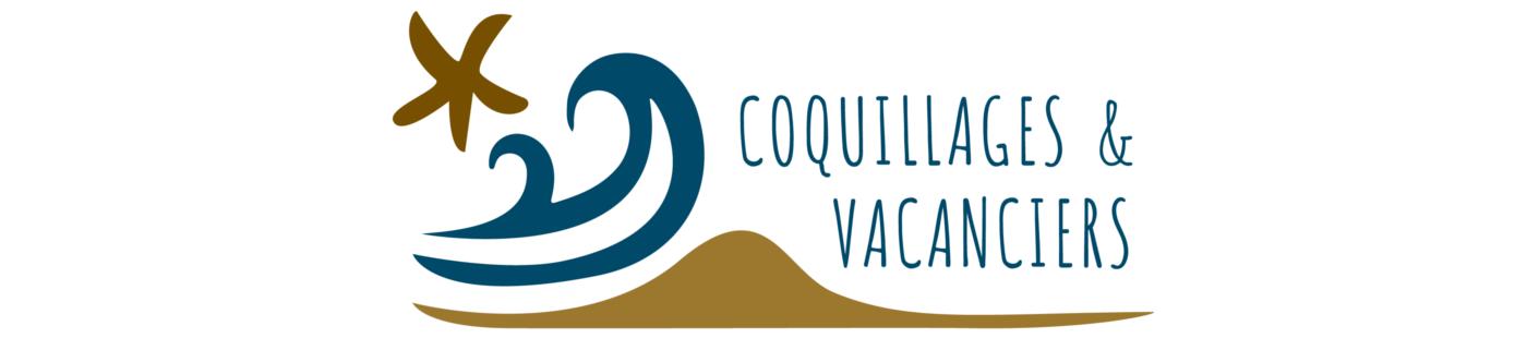 coquillages et vacanciers